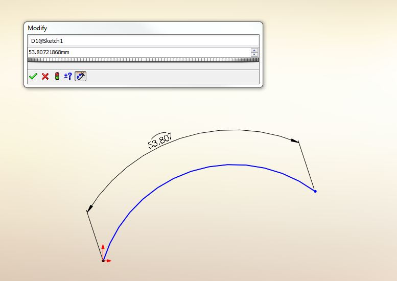 Dimensioning Tips Mecads Solidworks Blog